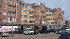 2-комнатная, с. Покровка, Советов 76. Центр, частное лицо, 80 кв.м. Дом снаружи