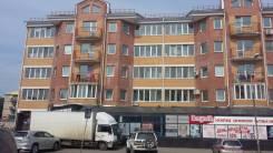 3-комнатная, с. Покровка, Советов 76. Центр, частное лицо, 105 кв.м. Дом снаружи