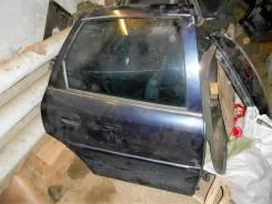 Дверь задняя правая Опель Вектра Б Opel Vectra B