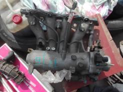Заслонка дроссельная. Honda CR-V, RD1, RD2 Двигатель B20B