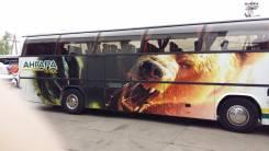 Neoplan. Продам автобус CityLiner N116, 12 000 куб. см., 44 места