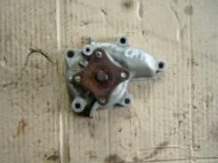 Помпа водяная. Nissan Bluebird, U11 Двигатель CA18E