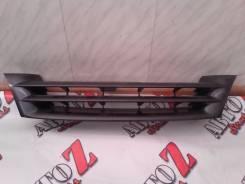 Решетка радиатора. Nissan Pulsar, FN15