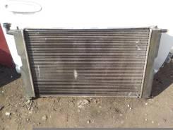 Радиатор охлаждения двигателя. Toyota Vista Ardeo, SV50, ZZV50 Toyota Vista, SV50, ZZV50