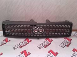 Решетка радиатора. Toyota Probox, NCP50