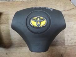 Подушка безопасности. Toyota Allion, ZZT240, NZT240, AZT240 Toyota Premio, ZZT240, NZT240, AZT240