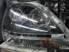 Фара. Lexus RX300 Toyota Harrier, MCU15W, SXU10W, ACU10W, SXU15W, ACU15W, MCU10W