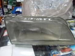 Продам Фара Nissan Cefiro / Maxima 95-97