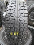Goodyear UltraGrip Ice Navi Zea. Зимние, без шипов, 2004 год, износ: 10%, 4 шт