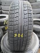 Bridgestone Blizzak MZ-02. Зимние, без шипов, 2009 год, износ: 10%, 4 шт