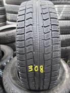 Bridgestone Blizzak MZ-02. Зимние, без шипов, 2003 год, износ: 20%, 4 шт