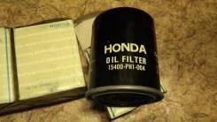 Фильтр масляный. Honda Accord, CB3, CE1, CD7, CB7 Двигатели: A20A2, H22A7, A20A4, F22A8, F20Z3, EZ, F20A4, F20B6, F20A2, F23A1, J30A1, F20Z1, F20A8, R...