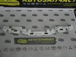 Абсорбер бампера заднего Toyota Land Cruiser Prado KDJ150L 1KDFTV