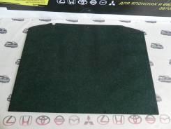 Пол багажника Mitsubishi ASX GA3W 4B10