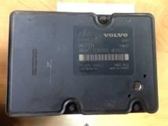 Блок abs. Volvo XC90