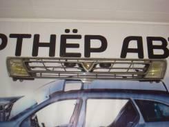 Решетка радиатора. Toyota Vista, SV35, CV30, SV30, SV32, SV33