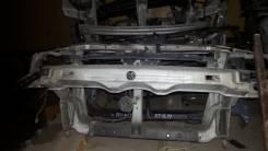 Жесткость бампера. Nissan Skyline GT-R, BNR34 Nissan Skyline, ER34, HR34, BNR34, ENR34 Двигатели: RB26DETT, RB25DE, RB20DE, RB25DET, RB26DETTHI, 4WD