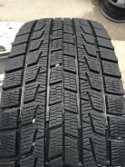 Bridgestone rev01, 225/55 R18