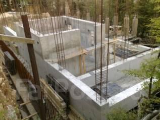 Плотник-бетонщик. Требуются бетонщики