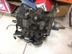 Топливный насос высокого давления. Nissan Vanette Nissan Vanette Largo, KUGC22, KUGNC22 Двигатель LD20T