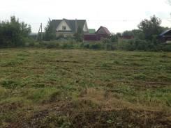 Продам земельный участок! c. Некрасовка. 15 000 кв.м., собственность, электричество, вода, от частного лица (собственник)