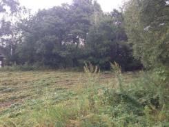 Продам земельный участок!. 3 000 кв.м., собственность, электричество, вода, от частного лица (собственник)