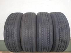 Bridgestone Dueler H/L. Летние, 2015 год, износ: 30%, 4 шт