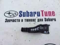 Упор капота. Subaru Legacy, BL, BL5, BLE, BP9, BP, BL9, BP5, BPE