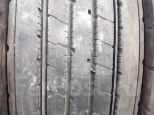 Bridgestone. Летние, 2003 год, без износа, 2 шт