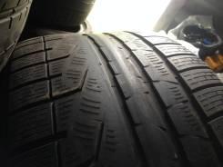 Pirelli W 240 Sottozero. Зимние, без шипов, износ: 40%, 1 шт