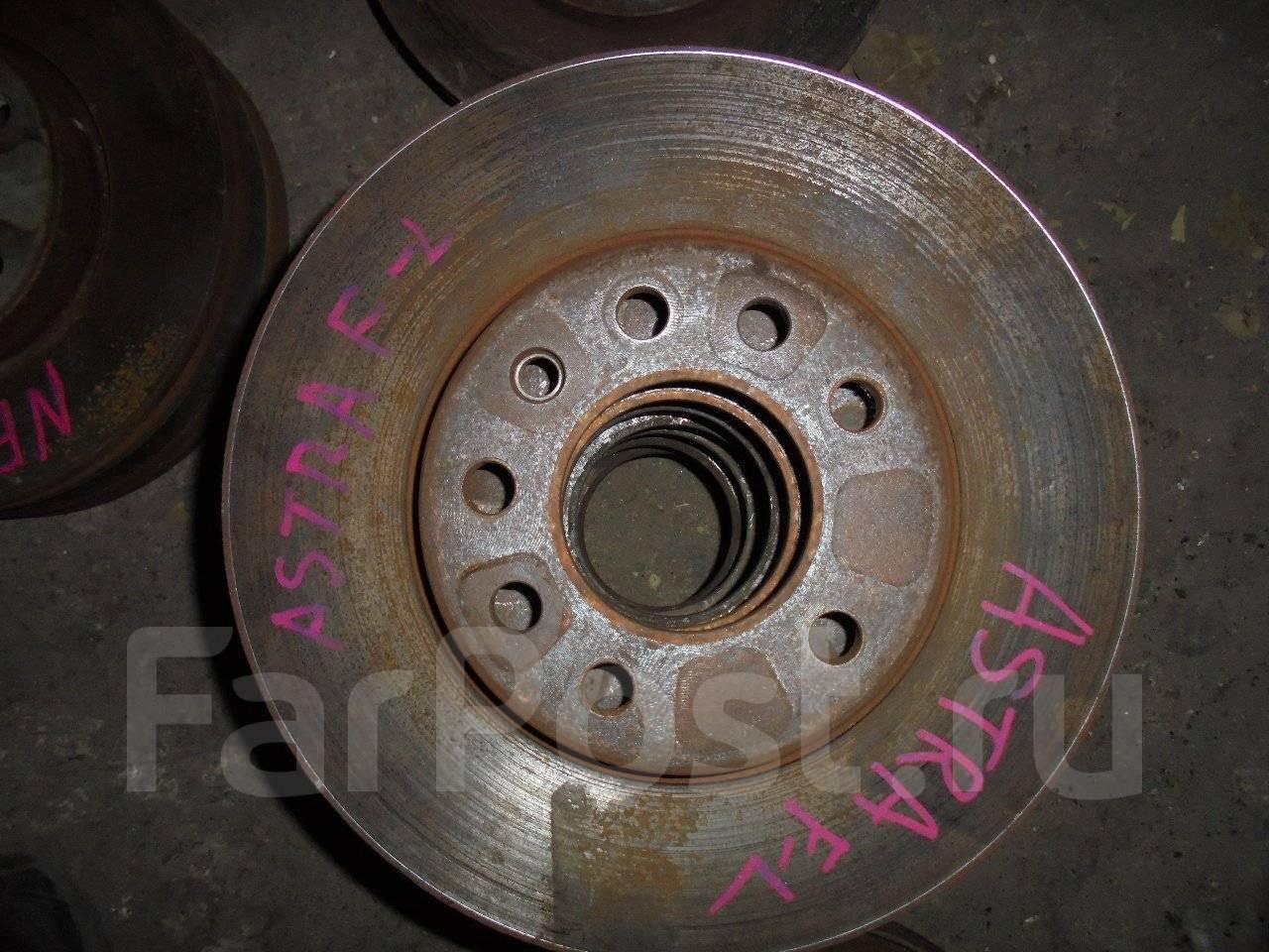 схема главного тормозного цилиндра opel corsa b