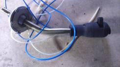 Рычаг КПП Камаз-65115 с рукояткой в сборе. Камаз 65115