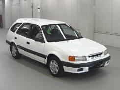 Toyota Sprinter Carib. AE114, 4A