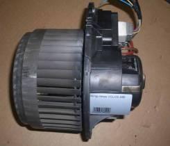 Мотор печки VOLVO S80/S90/XC90