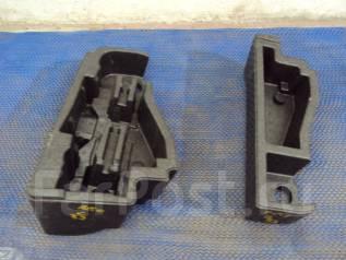 Ящик. Suzuki Alto, HA25S, HA25V Двигатель K6A