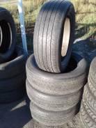 Dunlop SP Sport 270. Летние, 2008 год, износ: 30%, 4 шт