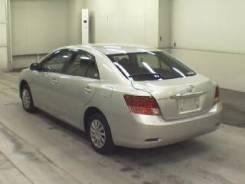 Toyota Allion. NZT260, 1NZ