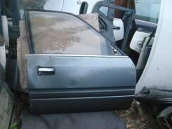 Дверь боковая. Mazda Capella, GV6V, GV8W, GVER, GVEW, GVFR, GVFV, GVFW, GW5R, GW8W, GWER, GWEW, GWFW