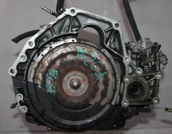 АКПП. Honda Prelude, BA5