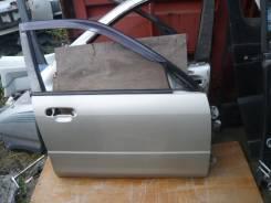 Дверь боковая. Mazda Familia, BJEP, BJ5P, BJ3P