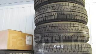 Bridgestone Blizzak Revo GZ. Зимние, без шипов, 10%, 4 шт