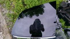Стекло боковое. Subaru Forester, SJ5, SJG