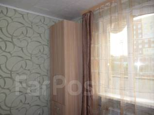 Комната, улица Часовитина 15. Борисенко, частное лицо, 12 кв.м. Комната