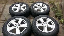 """BMW. 8.5x18"""", 5x120.00, ET46, ЦО 73,0мм."""