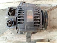 Генератор. Toyota Camry, CV43 Toyota Vista, CV43 Двигатель 3CT