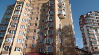 4-комнатная, улица Комсомольская 85. Центральный, агентство, 158 кв.м.