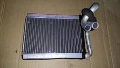 Радиатор отопителя. Toyota Probox, NCP51 Двигатель 1NZFE