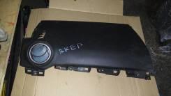 Подушка безопасности. Mazda Axela, BKEP Двигатель LFDE