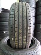 Pirelli Cinturato P7. Летние, износ: 10%, 1 шт