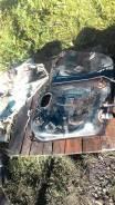 Бак топливный. Toyota Camry, CV40 Двигатель 3CT